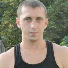 Фотография мужчины Павел, 32 года из г. Минск