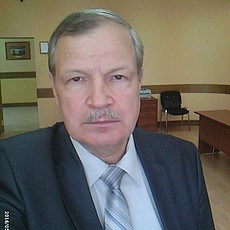 Фотография мужчины Александр, 63 года из г. Кострома