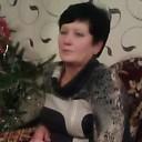 Аннушка, 59 лет