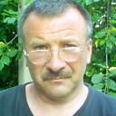 Павел, 63 года