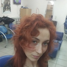 Фотография девушки Ирочка, 31 год из г. Одесса