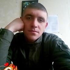 Фотография мужчины Серый, 23 года из г. Измаил