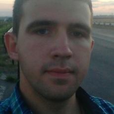 Фотография мужчины Андрей, 24 года из г. Черновцы