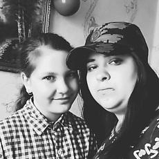 Фотография девушки Лена, 21 год из г. Борисов