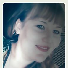 Фотография девушки Belka, 28 лет из г. Чита