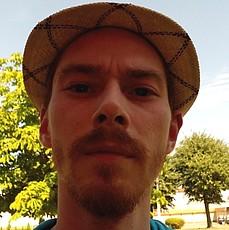 Фотография мужчины Дюша, 36 лет из г. Бобруйск