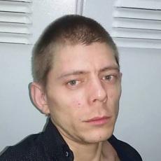 Фотография мужчины Size, 34 года из г. Минск