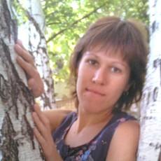 Фотография девушки Гала, 40 лет из г. Лисичанск