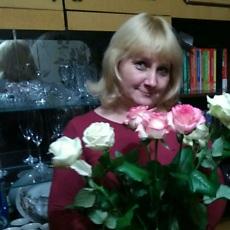 Фотография девушки Ольга, 49 лет из г. Днепропетровск