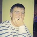 Sergeevich, 32 года