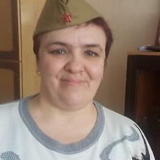 Фотография девушки Елена, 49 лет из г. Прокопьевск