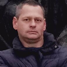 Фотография мужчины Руслан, 45 лет из г. Смоленск