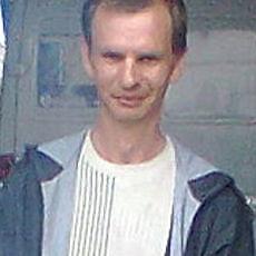 Фотография мужчины Александр, 36 лет из г. Енакиево