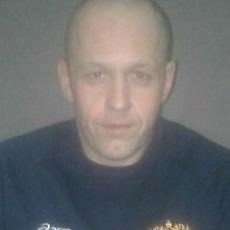 Фотография мужчины Дмитрий, 42 года из г. Иркутск