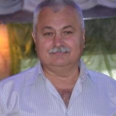Фотография мужчины Вячеслав, 61 год из г. Волжский