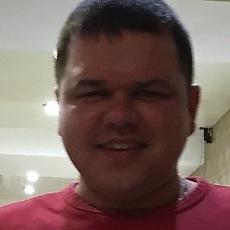 Фотография мужчины Rail, 33 года из г. Ульяновск