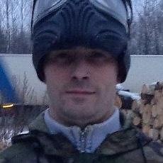 Фотография мужчины Alexei, 34 года из г. Нижний Новгород