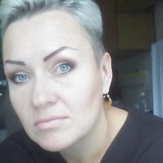 Фотография девушки Irinka, 43 года из г. Речица