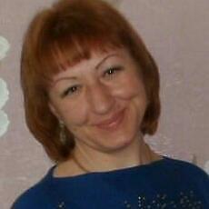 Фотография девушки Наталья, 40 лет из г. Азов