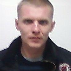 Фотография мужчины Саша, 36 лет из г. Тульчин