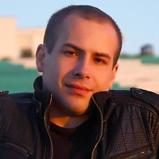 Фотография мужчины Anthony, 32 года из г. Минск