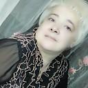 Инесса, 47 лет