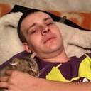 Serhiy, 24 года