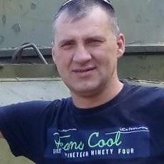 Фотография мужчины Александр, 42 года из г. Тула