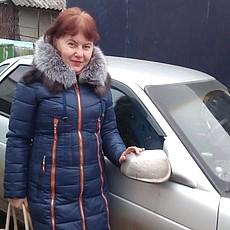Фотография девушки Людмила, 49 лет из г. Пенза