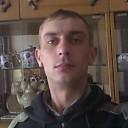 Евгений, 34 из г. Липецк.