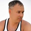 Марк, 41 год