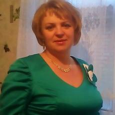 Фотография девушки Татьяна, 48 лет из г. Гомель