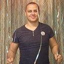 Андрей, 39 из г. Шелехов.