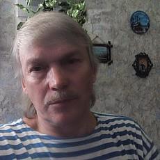 Фотография мужчины Валера, 61 год из г. Ярославль