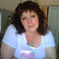 Фотография девушки Елена, 33 года из г. Барановичи