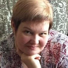 Фотография девушки Светлана, 49 лет из г. Полевской