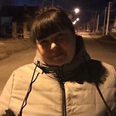 Фотография девушки Лариса, 40 лет из г. Топки