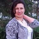 Наталия, 40 лет