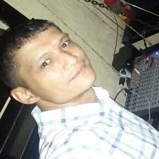 Фотография мужчины Garik, 34 года из г. Ташкент
