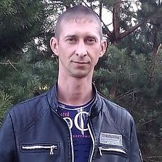 Фотография мужчины Петро, 35 лет из г. Изяслав