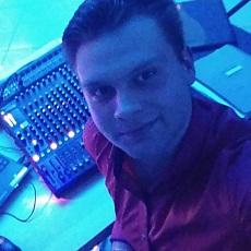 Фотография мужчины Владислав, 24 года из г. Солигорск