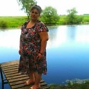 Наташа, 40 из г. Москва.