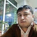 Али, 32 из г. Ростов-на-Дону.