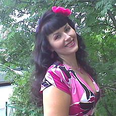 Фотография девушки Алёна, 49 лет из г. Нижний Новгород