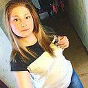 Елена, 22 из г. Ульяновск.