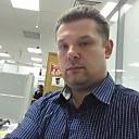 Антон, 35 из г. Москва.