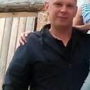 Alex, 51 год