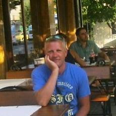 Фотография мужчины Денис, 47 лет из г. Минск