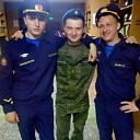 Денис, 21 из г. Астрахань.