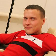 Фотография мужчины Евгений, 37 лет из г. Ростов-на-Дону